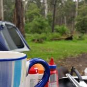 camp Cuppa