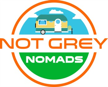 notgreynomads.com